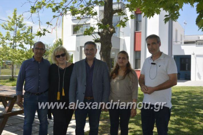 alexandriamou_teligiannidispaidiaanoiksis2019115