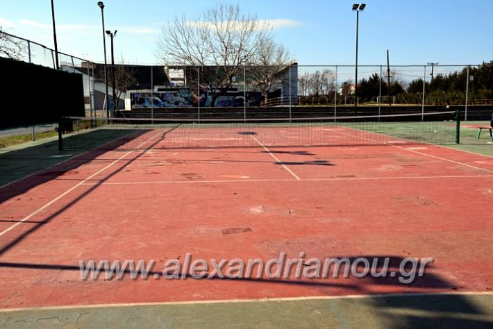 alexandriamou.gr_tenispita20DSC_0740