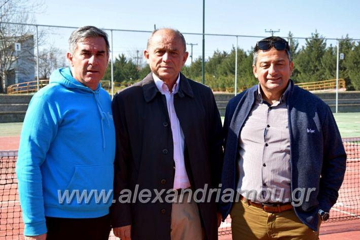 alexandriamou.gr_tenispita20DSC_0750