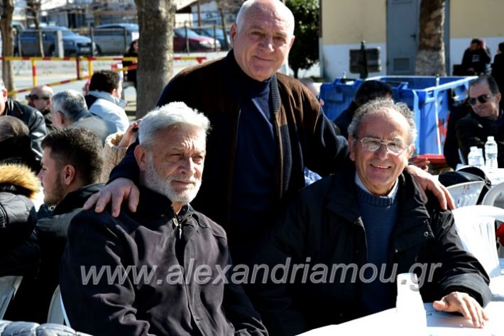 alexandriamou.gr_tenispita20DSC_0753