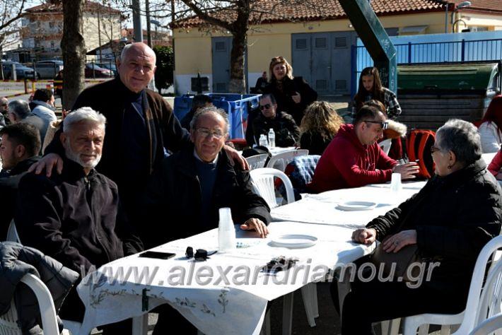 alexandriamou.gr_tenispita20DSC_0754
