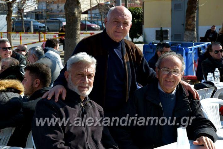 alexandriamou.gr_tenispita20DSC_0755