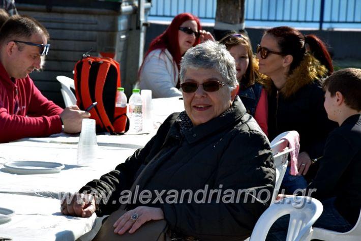alexandriamou.gr_tenispita20DSC_0756