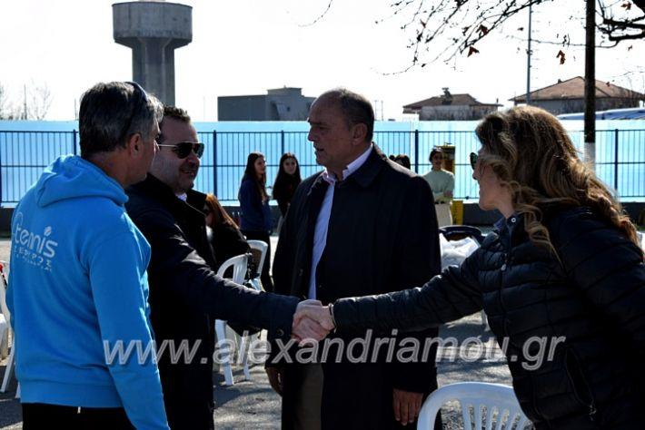 alexandriamou.gr_tenispita20DSC_0758
