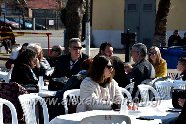 alexandriamou.gr_tenispita20DSC_0759