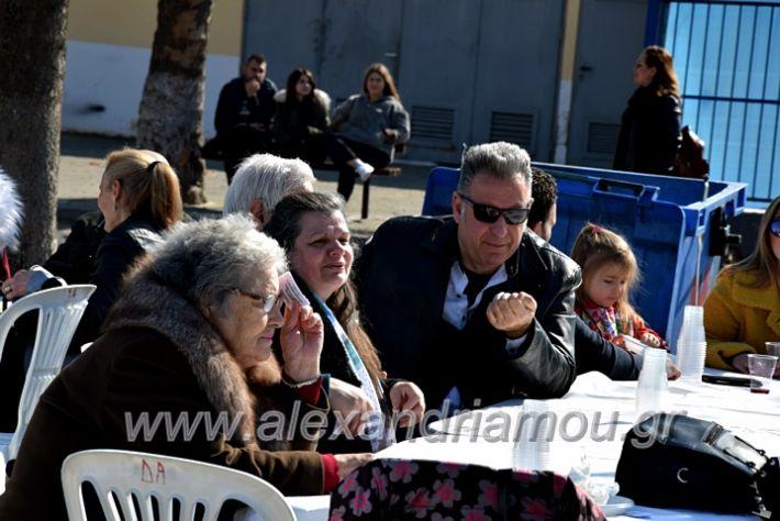 alexandriamou.gr_tenispita20DSC_0761