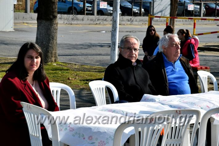 alexandriamou.gr_tenispita20DSC_0762