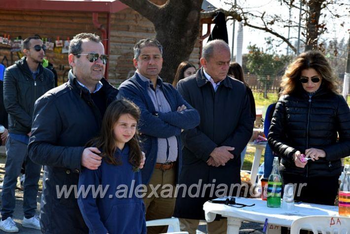 alexandriamou.gr_tenispita20DSC_0770