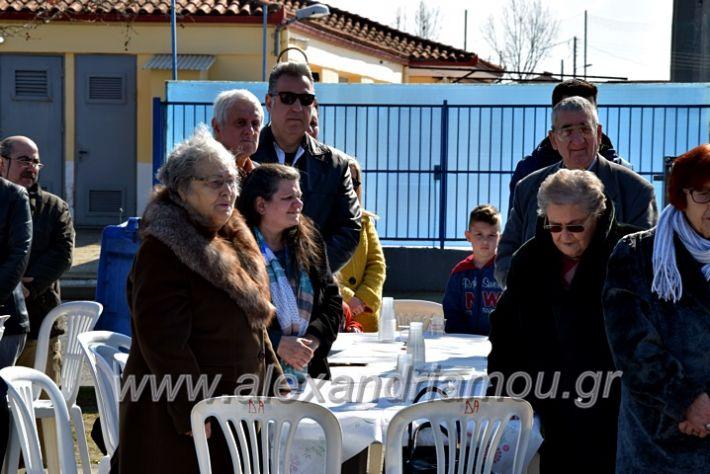alexandriamou.gr_tenispita20DSC_0773