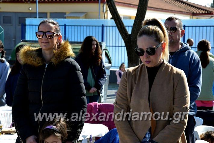 alexandriamou.gr_tenispita20DSC_0781