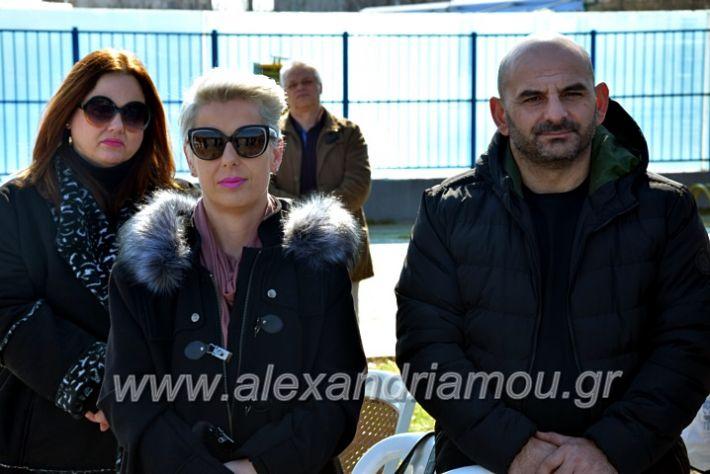 alexandriamou.gr_tenispita20DSC_0783