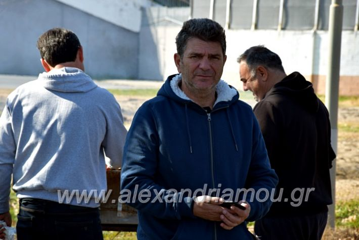 alexandriamou.gr_tenispita20DSC_0787
