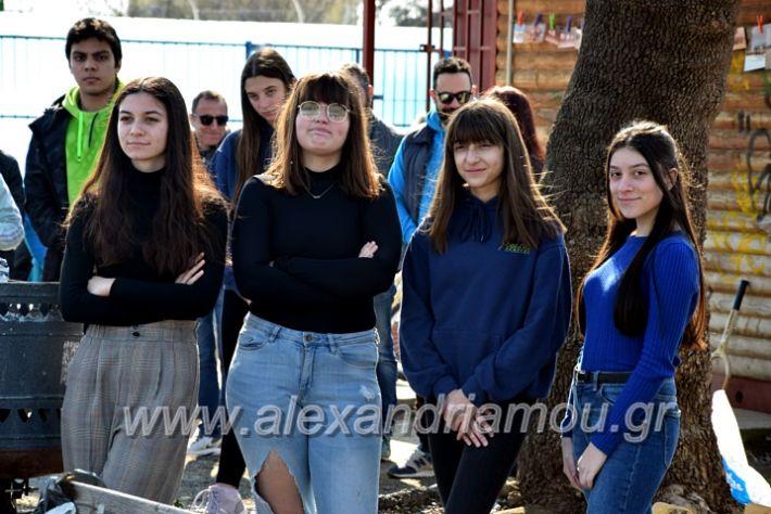 alexandriamou.gr_tenispita20DSC_0789