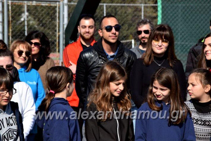 alexandriamou.gr_tenispita20DSC_0799