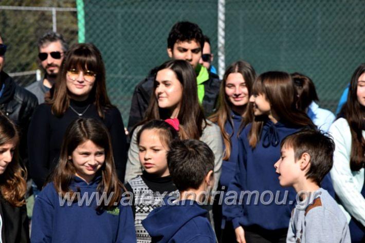alexandriamou.gr_tenispita20DSC_0800