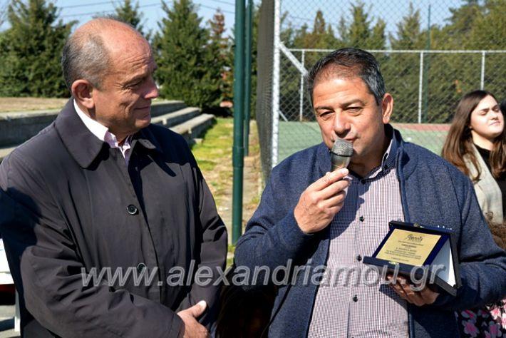 alexandriamou.gr_tenispita20DSC_0811