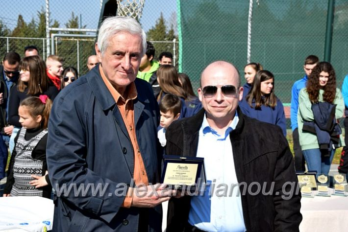 alexandriamou.gr_tenispita20DSC_0815