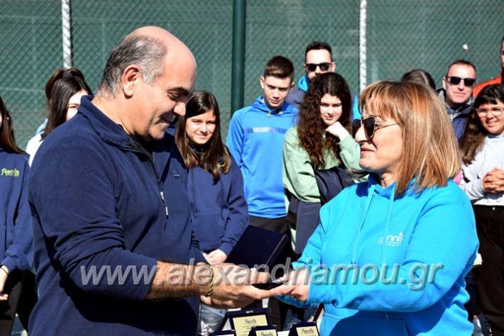 alexandriamou.gr_tenispita20DSC_0817