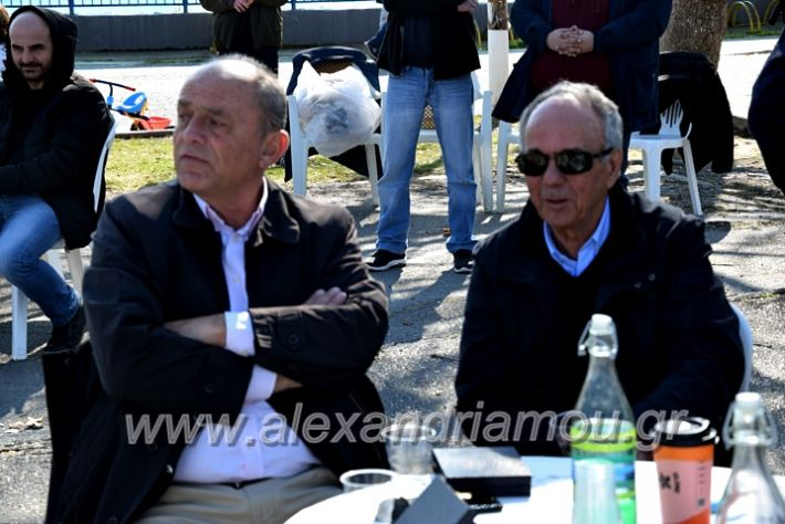 alexandriamou.gr_tenispita20DSC_0819