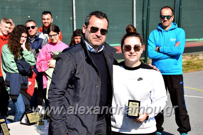 alexandriamou.gr_tenispita20DSC_0823