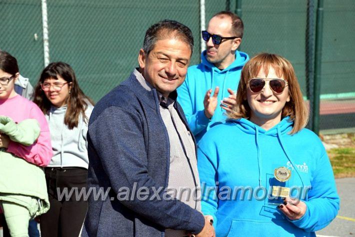 alexandriamou.gr_tenispita20DSC_0829