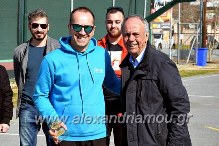 alexandriamou.gr_tenispita20DSC_0831