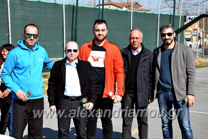alexandriamou.gr_tenispita20DSC_0836