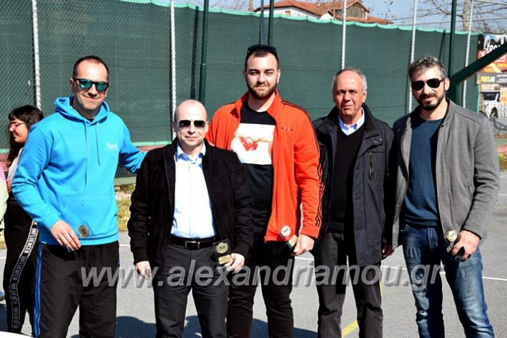 alexandriamou.gr_tenispita20DSC_0837
