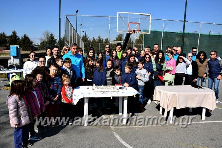 alexandriamou.gr_tenispita20DSC_0838