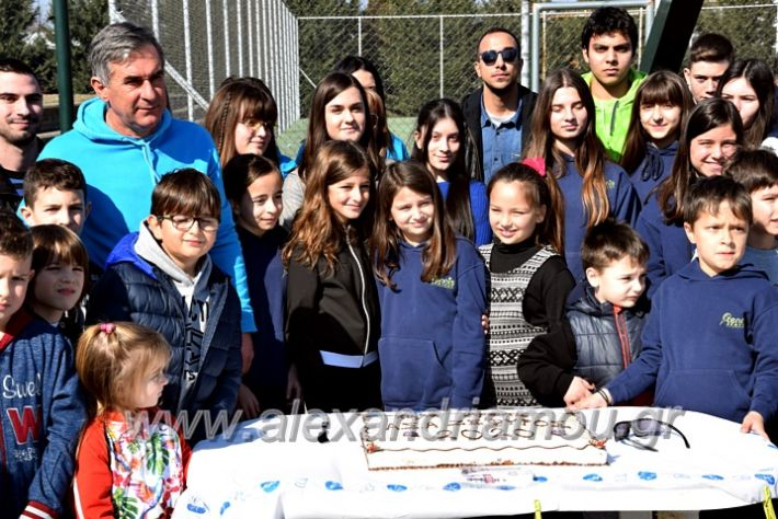 alexandriamou.gr_tenispita20DSC_0840