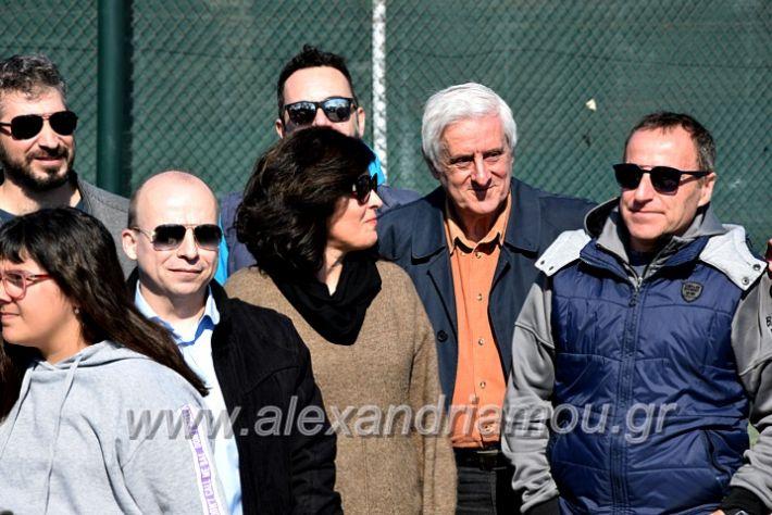 alexandriamou.gr_tenispita20DSC_0841