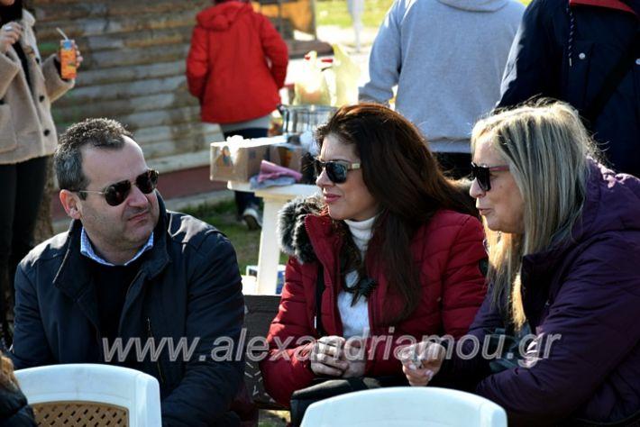 alexandriamou.gr_tenispita20DSC_0845