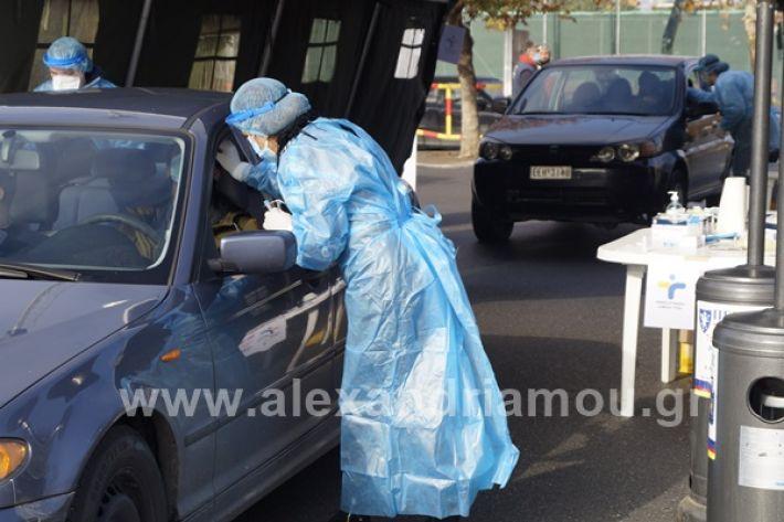 www.alexandriamou.gr_testkoronoiou08_DSC9658