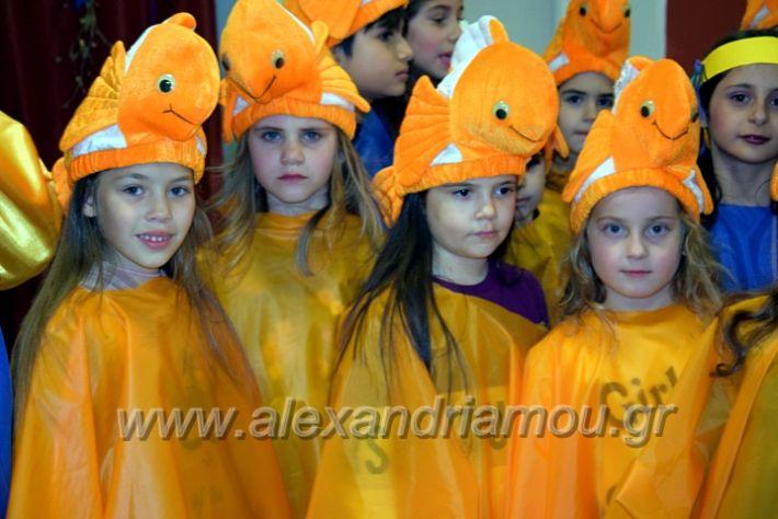 alexandriamou.gr_theatrompompires222DSC_0992