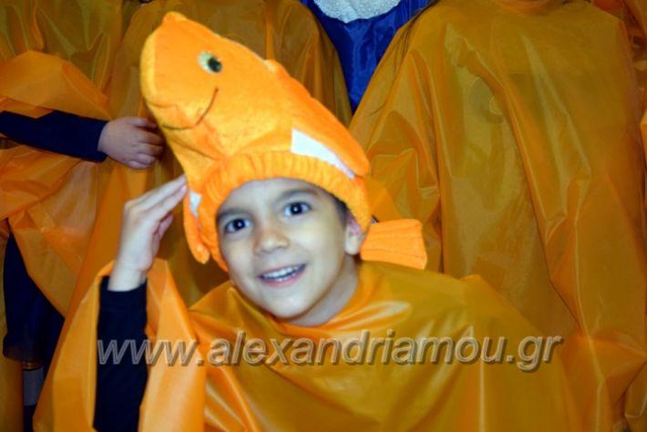 alexandriamou.gr_theatrompompires222DSC_0993