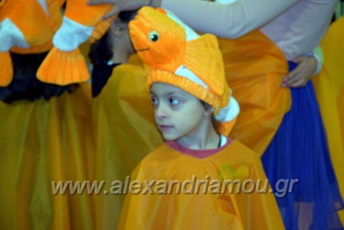 alexandriamou.gr_theatrompompires222DSC_0998