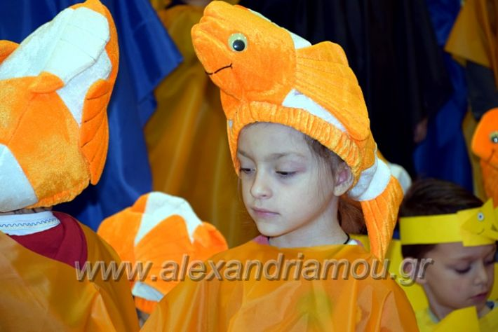 alexandriamou.gr_theatrompompires222DSC_1033