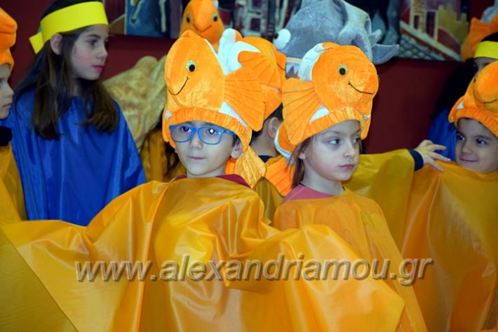 alexandriamou.gr_theatrompompires222DSC_1077