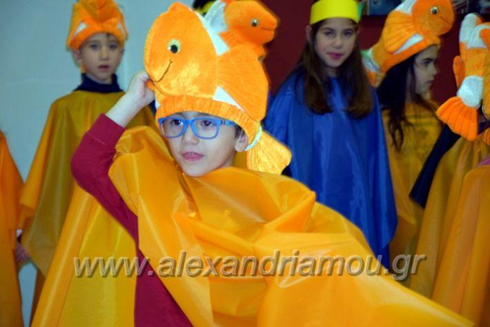 alexandriamou.gr_theatrompompires222DSC_1080