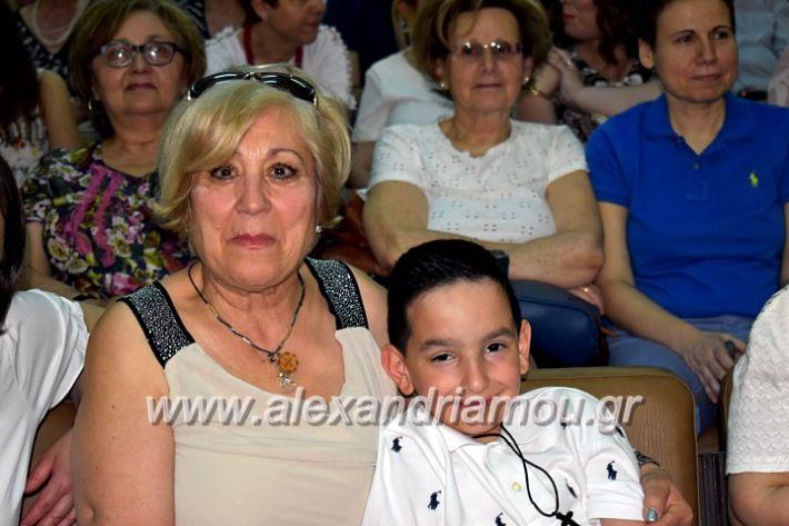 alexandriamou_theatrompompires8.6.2019031