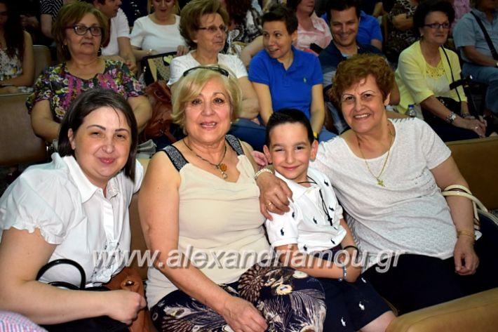 alexandriamou_theatrompompires8.6.2019032