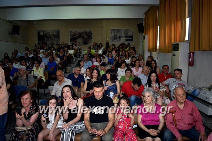 alexandriamou_theatrompompires8.6.2019040