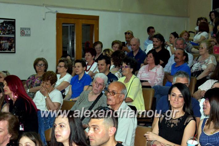 alexandriamou_theatrompompires8.6.2019045