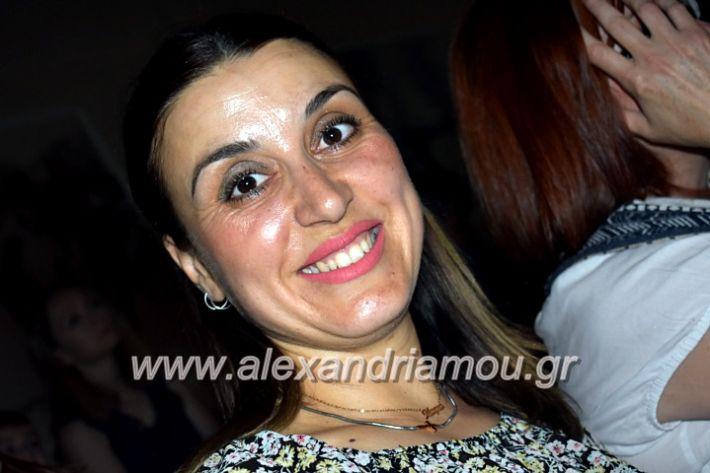 alexandriamou_theatrompompires8.6.2019089