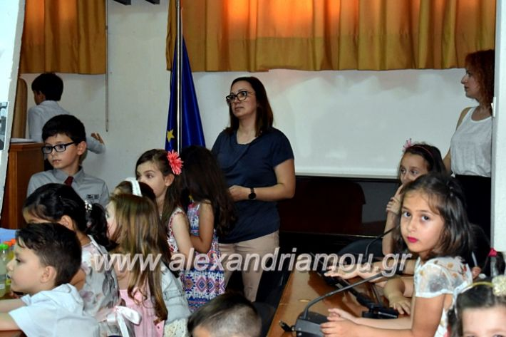 alexandriamou_theatrompompires8.6.2019092