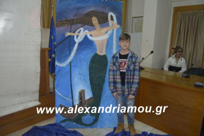alexandriamou.theatrompompiresgorgona2019007