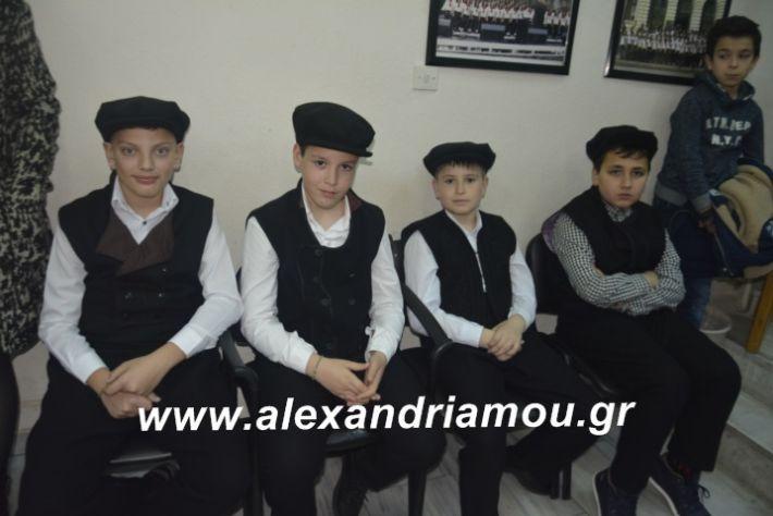 alexandriamou.theatrompompiresgorgona2019045