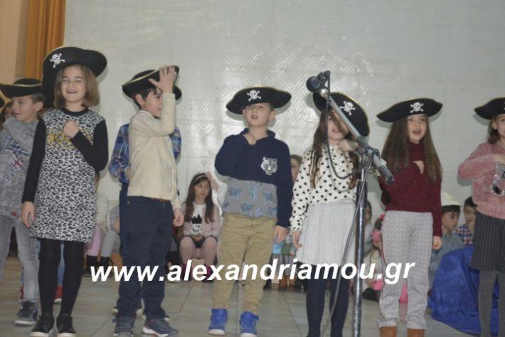 alexandriamou.theatrompompiresgorgona2019124