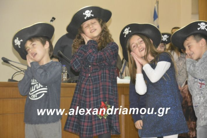 alexandriamou.theatrompompiresgorgona2019133