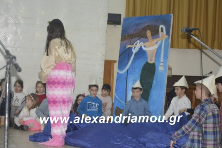 alexandriamou.theatrompompiresgorgona2019138